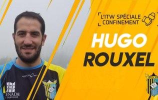 Hugo Rouxel