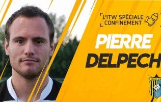 Pierre DELPECH