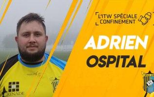 Adrien OSPITAL