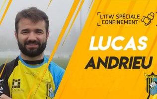 Lucas ANDRIEU