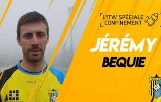 Jérémy Bequié