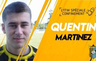 Quentin Martinez