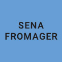 Sena Fromager