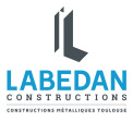 Labedan Constructions