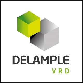 Delample VRD